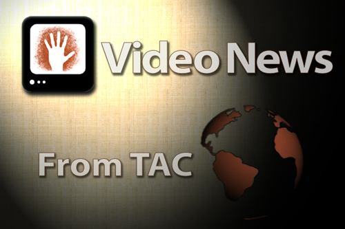 videonewsfromtac