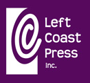 Left Coast Press Inc.