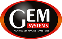 GEM Systems logo