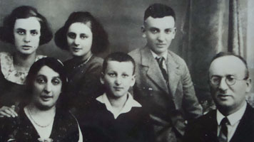 rural hall jewish personals The jew store: a family memoir  fearful russian jewish mother,  a group gathered every now and again on the city hall square of a nearby city to protest.