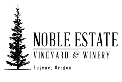 Noble Estate Winery