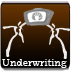 Underwriting Program