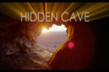 hiddencaveweb