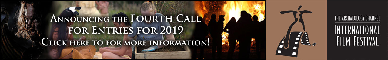 taciff call4entry banner 2019 fourthcall