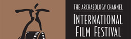 TAC International Film Festival banner image