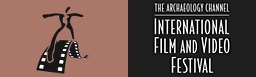 The Archaeology Channel International Film and Video Festival