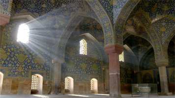 mosques image1