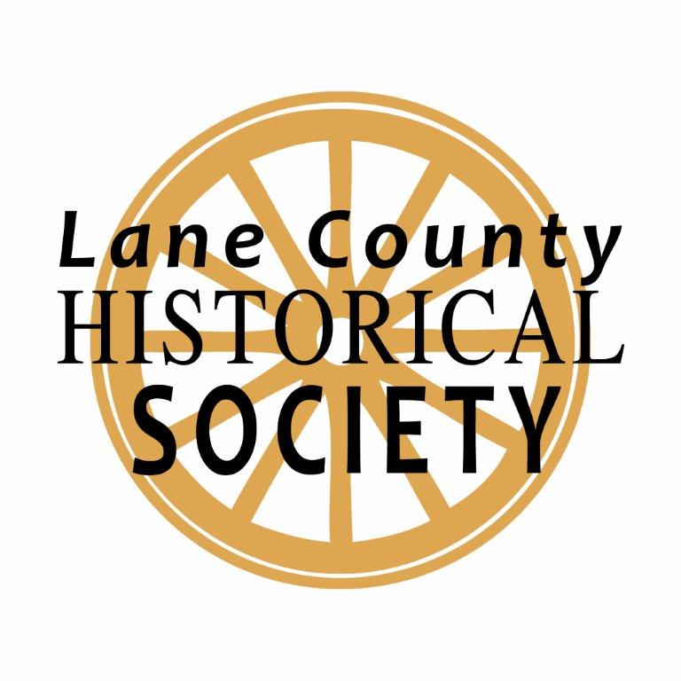 Lane County Historical Society