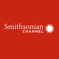 SmithsonianChannel logo