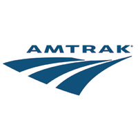 amtrak logo web