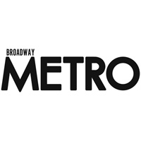BroadwayMetro logo web