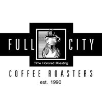 Full City logo web