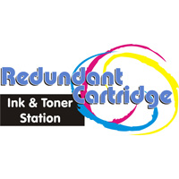 Redundant Cartridge logo web