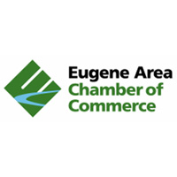 12 eugene area chamber of commerce logo web