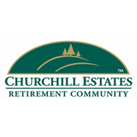 13 chruch hill estates logo web