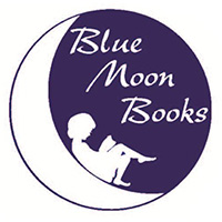 31 bluemoon books logo web
