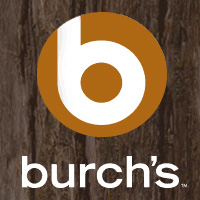 37 2 bruchs shoes logo web