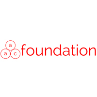 42 aac foundation logo web