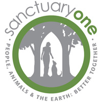 sanctuary one logo web