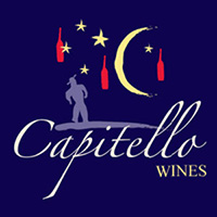 01 Capitello Wines logo web