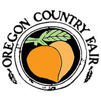 oregon county fair