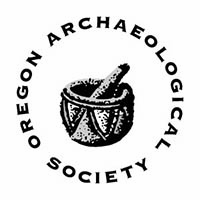 Oregon Archaeological Society