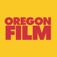 Oregon Film