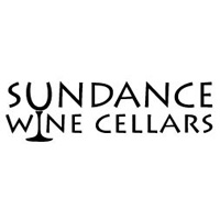 Sundance Wine Cellars