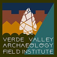 Verde Valley Archaeology