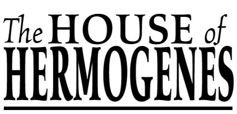 The House of Hermogenes