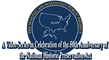 The National Historic Preservation Act Of 1966 NHPA Was A Turning Point In History Archaeology United States This Law Required That